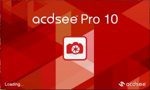 acdsee-pro-10-crack-full-version