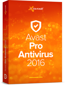Avast! Antivirus Pro 2016 Beta 17.5.3492.0 + License Keys Is Here !