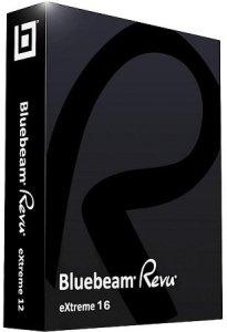 Bluebeam Revu eXtreme 2016 Full Version Crack Patch