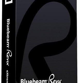 bluebeam revu 2016 free download