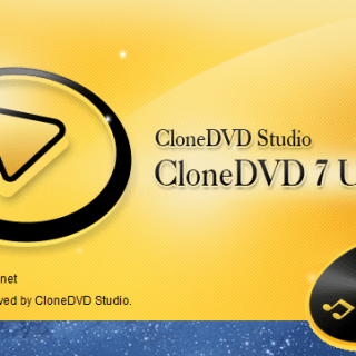clonedvd registration key