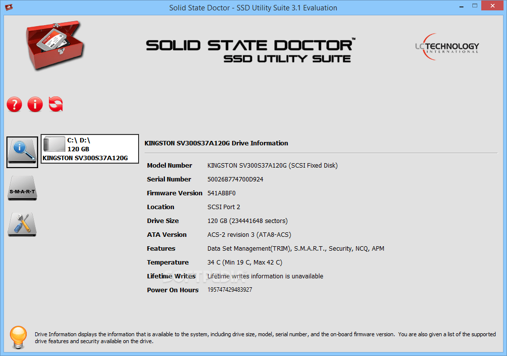 Solid State Doctor Full Crack Free