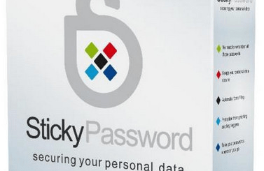 Sticky Password Premium Crack