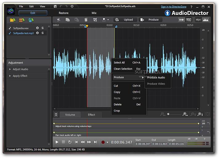 cyberlink-audiodirector-ultra-7-crack-serial-key
