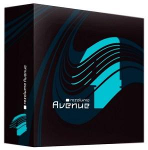 resolume-avenue-4-full-version-crack
