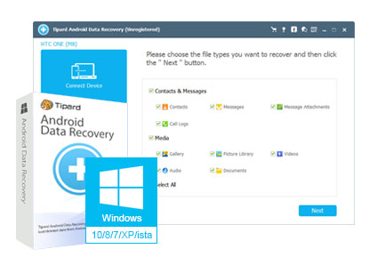 tipard-android-data-recovery-full-crack