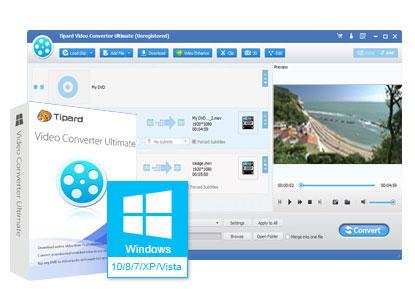 tipard-video-converter-ultimate-crack