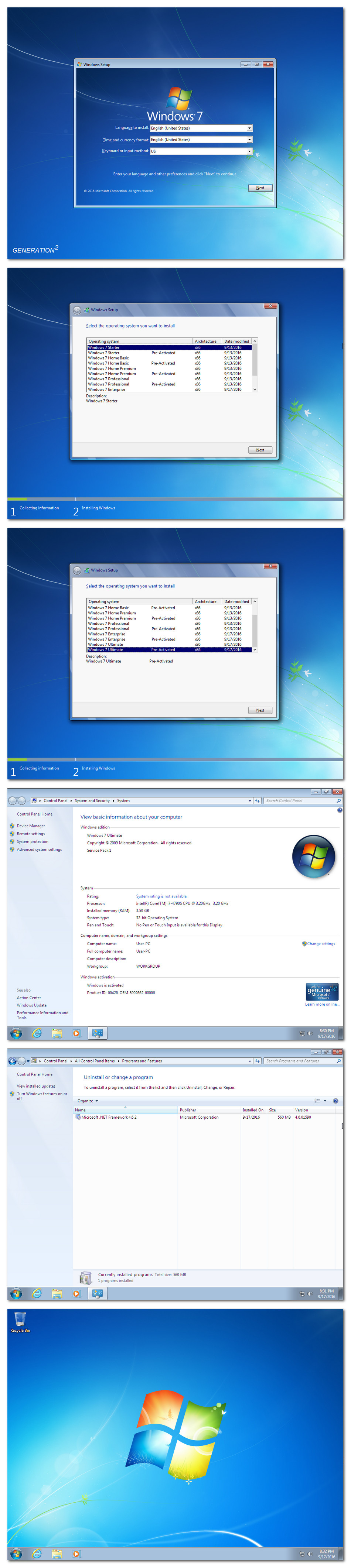 windows-7-sp1-iso-2016-32-bit