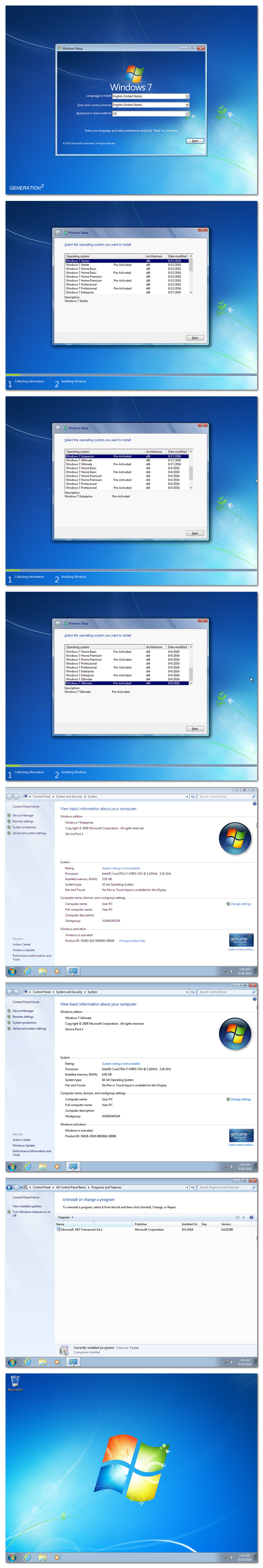 windows-7-sp1-iso-2016