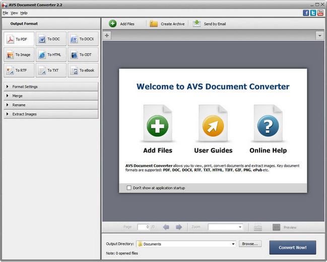 AVS Document Converter Crack Patch Keygen Full