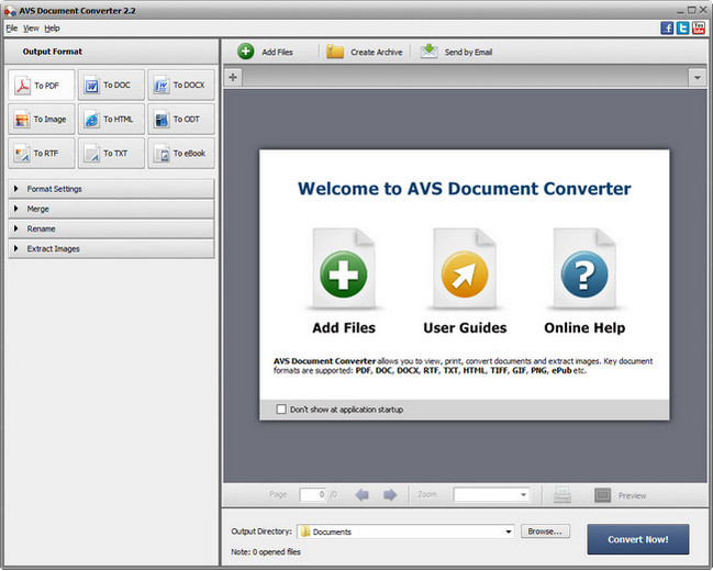 AVS Document Converter Crack Patch Keygen Full