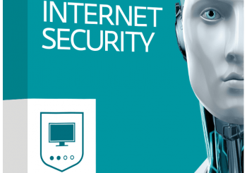 ESET Internet Security 10 License Keys 2020 Full