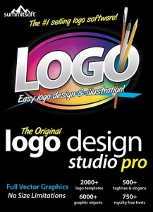 Logo Design Studio Pro Vector Edition Crack