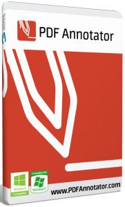 PDF Annotator Crack Patch Keygen Serial Key