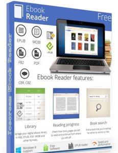 Icecream Ebook Reader Pro Crack Patch Keygen Serial Key