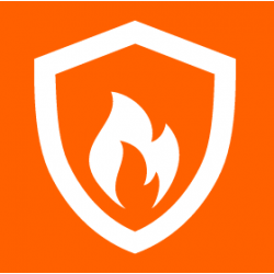 Malwarebytes Anti-Exploit for Business Crack Serial Key
