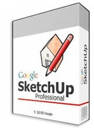 SketchUp Pro 2017 Crack Serial key