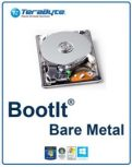 BootIt Bare Metal 1.45