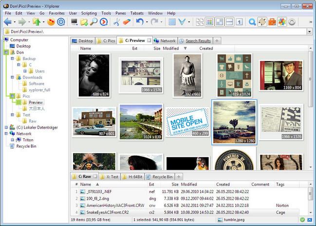 XYplorer 17 Full Version Crack Serial Key