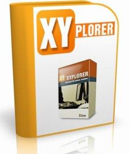 XYplorer Crack Serial Key