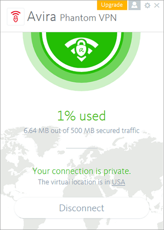 avira phantom vpn crack 2017