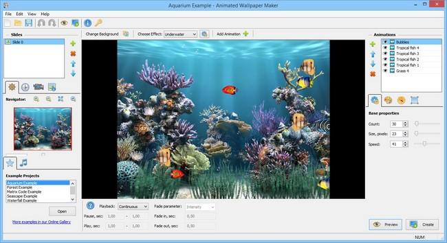 DesktopPaints Animated Wallpaper Maker Crack Keygen Patch Serial Key Full
