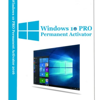 Windows 10 pro 64 bit iso with activator | Download Windows