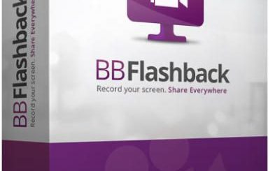 BB FlashBack Pro Crack Patch Keygen Serial Key
