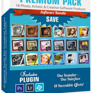 JixiPix Premium Pack Crack Patch Keygen Full Version