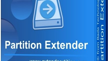 Macrorit Partition Extender Crack Patch Keygen License Key