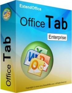 Office Tab Enterprise Crack Patch Keygen Serial Key