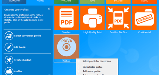 PDF Impress Crack Patch Keygen License Keys