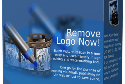 Remove Logo Now Crack Patch Keygen Serial Key