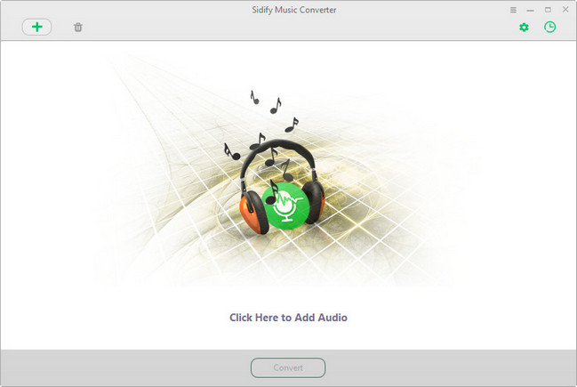 Sidify Music Converter Crack Full Version