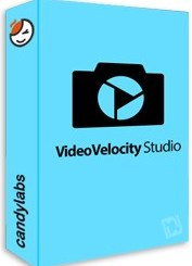 VideoVelocity Studio Crack Patch Keygen Serial Key