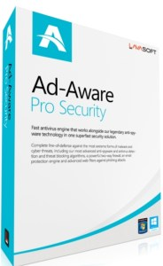 Ad-Aware Pro Security Crack Patch Keygen Serial Key