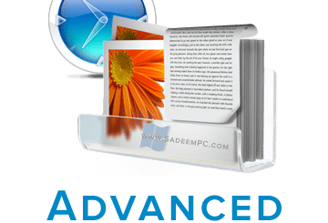 Advanced Recent Access Crack Patch Keygen Registration Key
