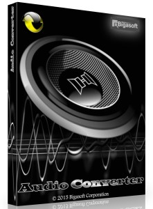 Bigasoft Audio Converter Crack Patch Keygen Serial Key