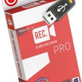ChrisPC Screen Recorder Crack Patch Keygen Serial Key