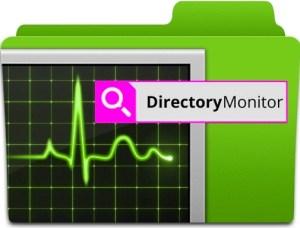 Directory Monitor Pro Crack Patch Keygen Serial Key