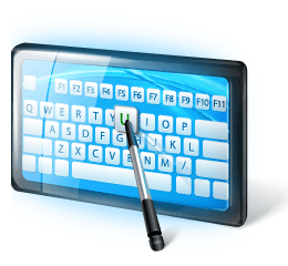 Hot Virtual Keyboard Crack Patch Keygen Serial key