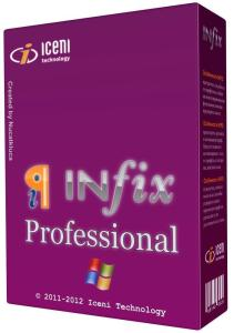 Infix PDF Editor Pro Crack Patch Keygen Serial Key