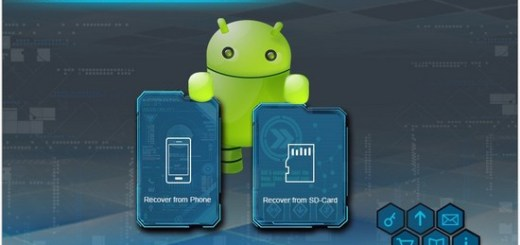 MiniTool Mobile Recovery for Android Crack Patch Keygen Serial Key