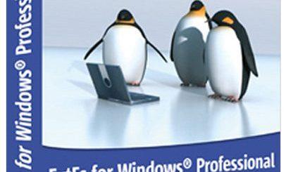 FL Studio Producer Edition 20 0 5 Build 681 With Crack   SadeemPC