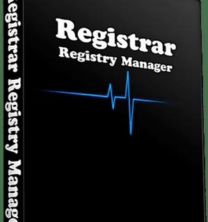Registry Manager Pro Crack Patch Keygen Serial Key
