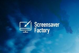 Screensaver Factory Enterprise Crack Patch Keygen Serial Key