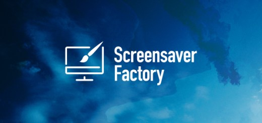 Screensaver Factory Enterprise Crack Patch Keygen Serial Key