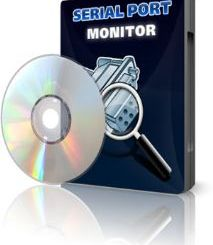 Serial Port Monitor Pro Crack Patch Keygen Serial Key