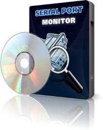Serial Port Monitor Pro Crack Patch Keygen Serial Key
