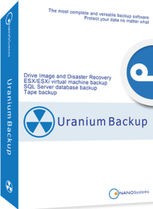 Uranium Backup Crack Patch Keygen Serial Key